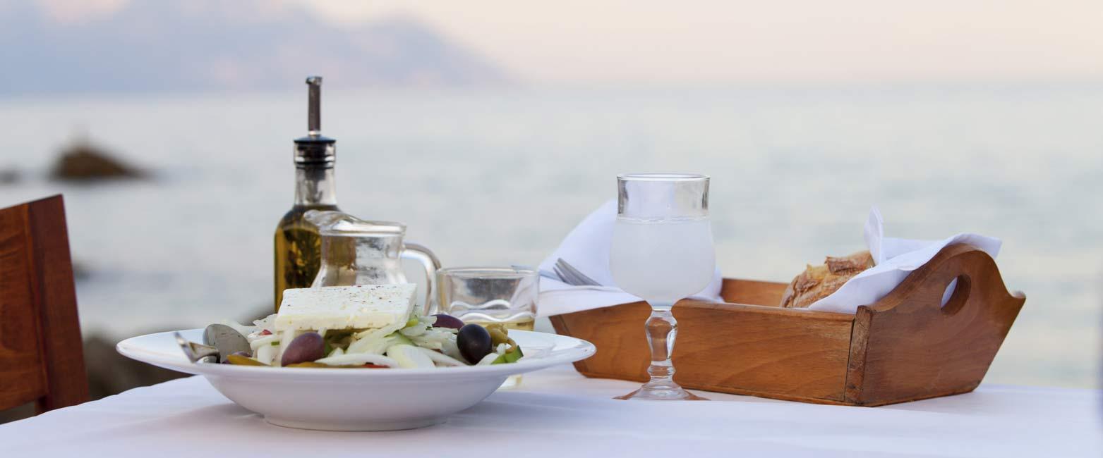 greek_island_food_photo_slider