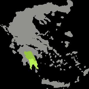 Origin Verified - Map
